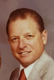 Robert D Fralin  October 22 1928  June 20 2019 (age 90)