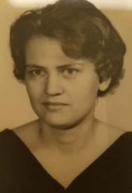 Ruth Ann Johnson Runk  June 19 1947  June 18 2019 (age 71)