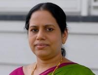 Shameela Paul Kuraguntla  September 15 1957  June 18 2019 (age 61)