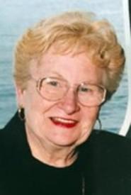 Shirley Gertrude Dockstader Taft  October 23 1929  June 17 2019 (age 89)