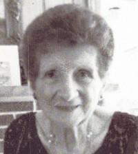 Susan Capraro  June 20 2019