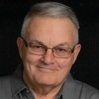 Thomas E Brogan  October 26 1945  June 19 2019