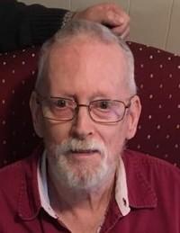 Walter Lincoln Highton Jr  October 24 1942  June 19 2019 (age 76)
