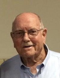 William E Speedy Powell  April 3 1935  June 18 2019 (age 84)