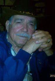 Alberto S Perez  February 10 1934  June 19 2019 (age 85)