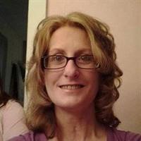 Amanda LeeDawn Adkins Huff  April 24 1979  June 18 2019