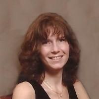 Amy Freeland October 22 1966 June 19 2019, death notice, Obituaries