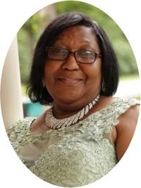 Angella  Claire - Watson  July 31 1960  June 19 2019 (age 58)