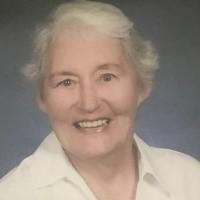 Barbara J Christopher of Irving Texas  December 22 1935  June 19 2019