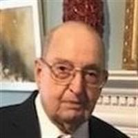 Benito Ulpiano Hernandez  June 22 2019