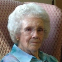 Bernice Lee Haire  August 07 1925  June 22 2019