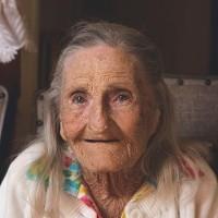 Betty Hawkins  December 08 1925  June 21 2019
