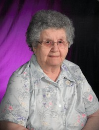 Betty J Gronwoldt  January 3 1930  June 20 2019 (age 89)