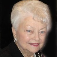 Beverly Meeuwsen  February 4 1927  June 19 2019