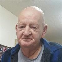 Billy Wayne Johnson  October 15 1944  June 22 2019