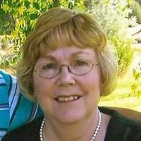 Bonnie Ilene Davies  February 23 1950  June 17 2019