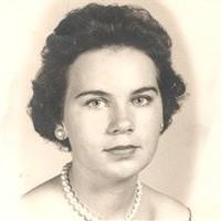 Charlotte Ann Voyles  February 26 1942  June 21 2019