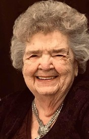 Charlotte  Grove Kather  November 17 1931  June 20 2019 (age 87)