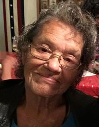 Connie J Jimenez Ortiz  July 15 1929  June 17 2019 (age 89)