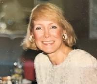 Dallas Judith Redford  October 28 1942  June 15 2019 (age 76)