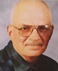 Darrell Gene French  July 26 1949  June 17 2019 (age 69)