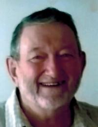 Hogansville Archives - United States Obituary Notice