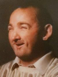David Lewis Clark  May 4 1951  June 19 2019 (age 68)