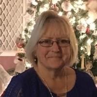 Diane F Sweeney nee Carver  June 19 2019