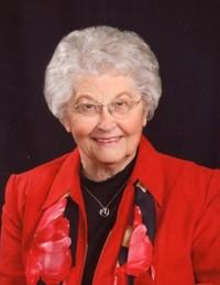 Dorothy A Dynda Wagner Hoplin  August 6 1927  June 21 2019 (age 91)