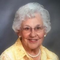 Dorothy Heuman  December 27 1929  June 20 2019