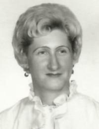 Dorothy  Lewis  February 20 1926
