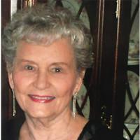 Edith Blankinchip McInnis  December 19 1924  June 19 2019