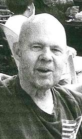 Edmund W Schramm  March 19 1932  June 20 2019 (age 87)