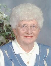 Elaine A Emery Herritz  October 15 1929  June 19 2019 (age 89)