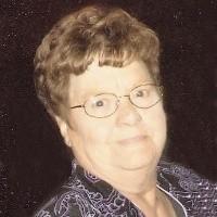 Elizabeth Betty  Semler  December 27 1935  June 20 2019