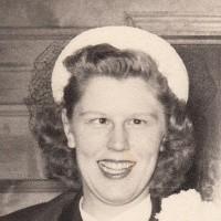 Elizabeth  Smith  March 22 1929  June 21 2019
