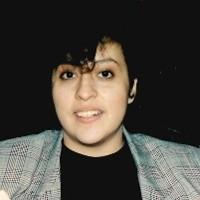 Emma Isela Martinez  June 09 1962  June 16 2019