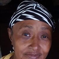 Ernestine Faye Teen Graham Moore  June 20 2019