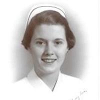 Evelyn Joan Schiavone  June 24 1936  June 17 2019