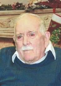 Francis Fritz Edward Wright  July 24 1926  June 21 2019 (age 92)