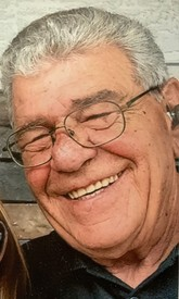 Frank J Messina  August 31 1941  June 21 2019 (age 77)