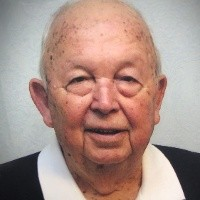 Freeman Doc Greer Jr  July 15 1925  June 21 2019