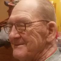 Gerald Lawrence Edwards  November 03 1934  June 19 2019