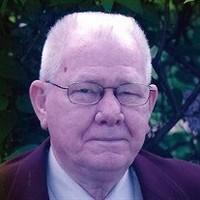 Glenn Franklin Barth  October 29 1936  June 20 2019