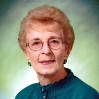 Helen Stella LaCombe  March 01 1928  June 20 2019