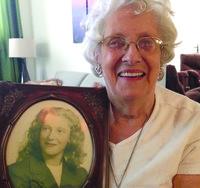 Irene Jernigan Guy  June 9 1931  June 20 2019 (age 88)