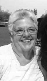 Jackie Ann Baumgardner Chang  January 8 1947  June 18 2019 (age 72)