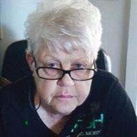 Jacqueline Jackie Jean Steinwart  January 12 1944  June 20 2019