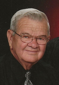 Jerry Sammons  November 11 1934  June 20 2019 (age 84)
