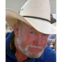 Jimmy Happy Dale Horton Sr  February 19 1955  June 18 2019
